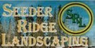 Seeder Ridge Landscaping