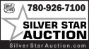 Silver Star Auction