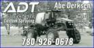 ADT Ventures