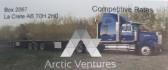 Artic Ventures