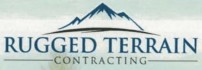 Rugged Terrain Contracting
