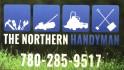 The Northern Handyman