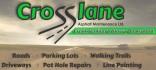 Crosslane Asphalt Maintenance Ltd.