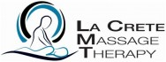 La Crete Massage Therapy