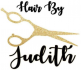 Hair By JudithB
