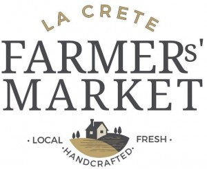 La Crete Farmers' Market