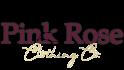 Pink Rose Clothing Co.