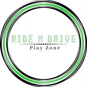 Ride N Drive – Playzone