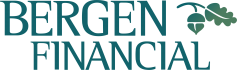 Bergen Financial Inc.