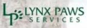 Lynx Paws Services