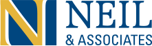 Neil & Associates