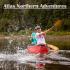 Atlas Northern Adventures
